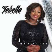 Tebello Sukwene - Come As You Are